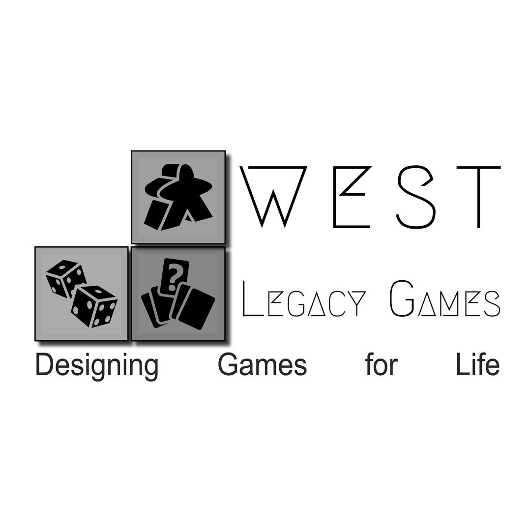 West Legacy Games